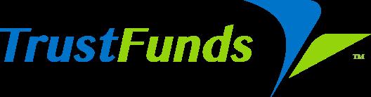 Trustfunds